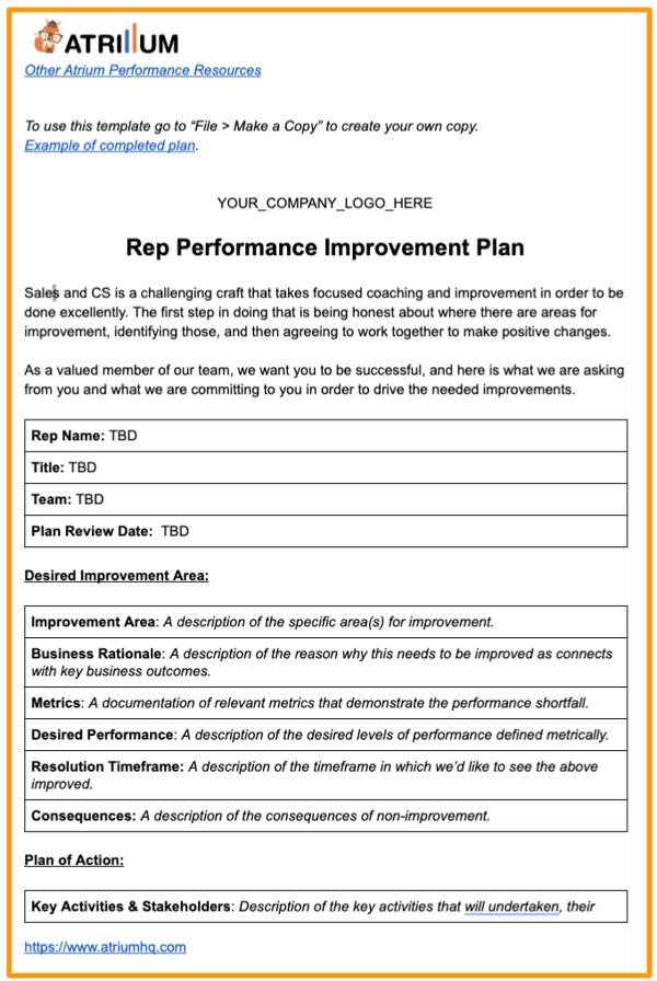 Atrium Performance Improvement Plan Thumb-1