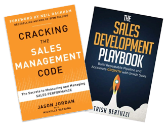 Sales Management & Sales Dev Playbook Thumb