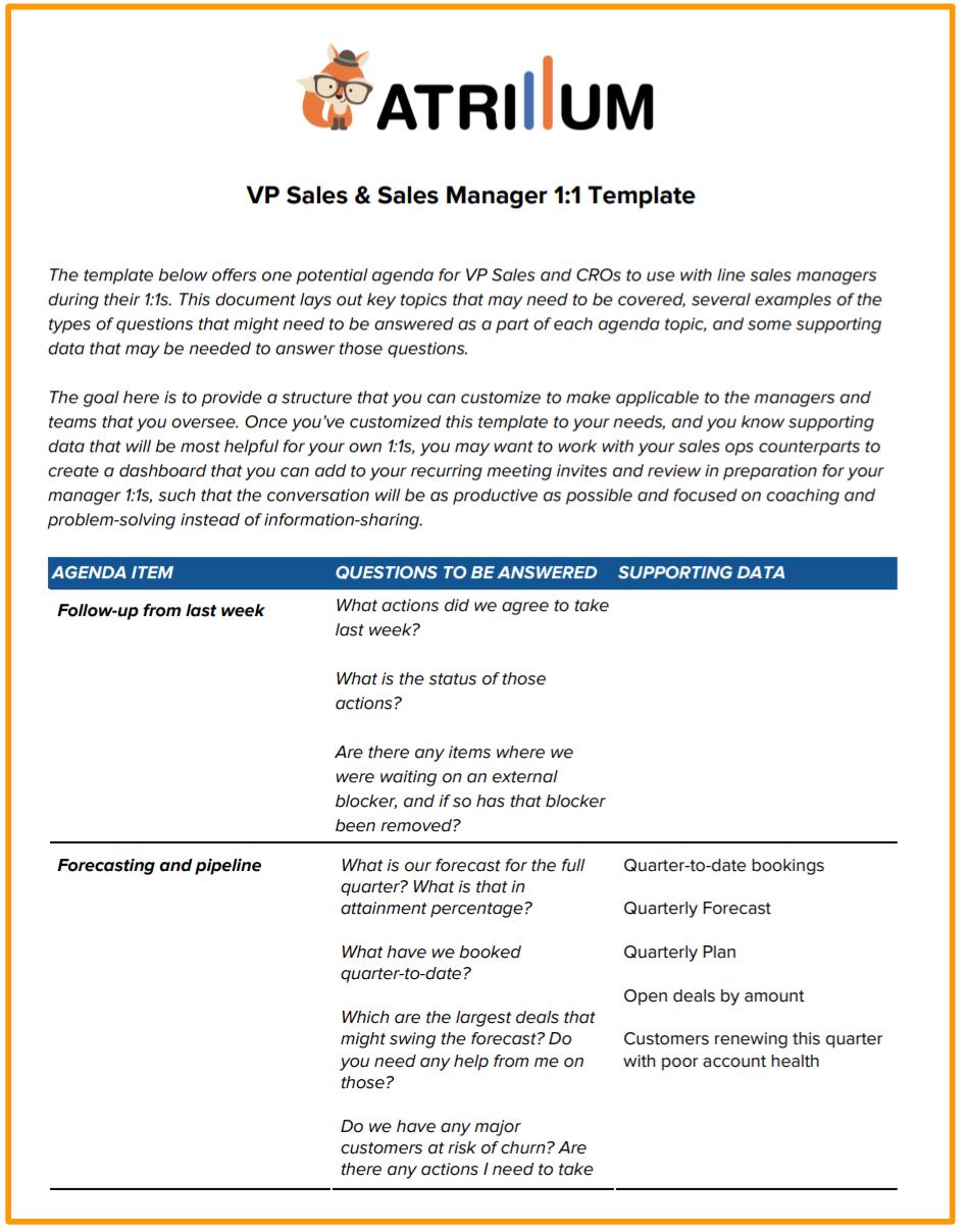 VP-sales-sales-manager-1-1-thumbnail-1